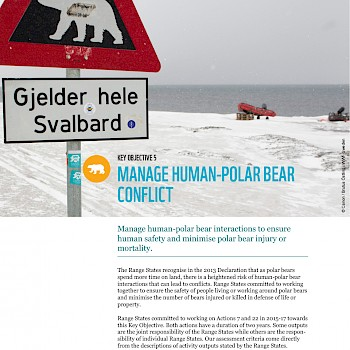 /site/assets/files/1221/pages_from_wwf_-_report_-_polar_bear_scorecard-5.jpg